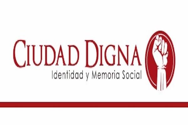 Ciudad Digna
