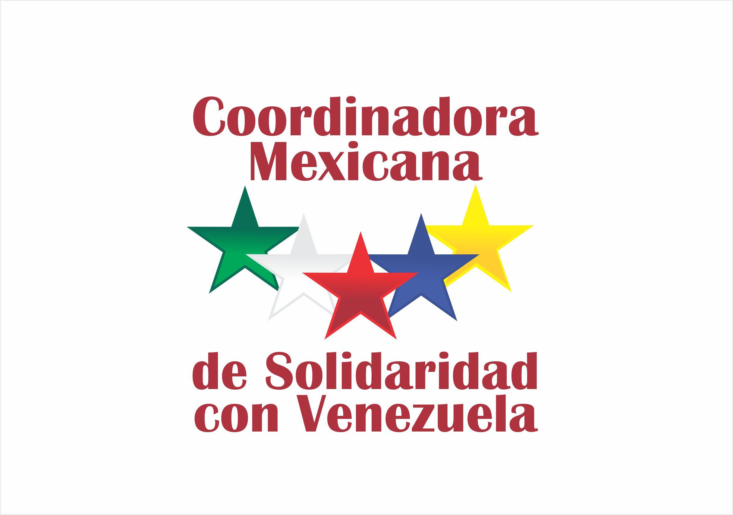 Denuncia Archivos Ministerio Del Poder Popular Para Relaciones Exteriores