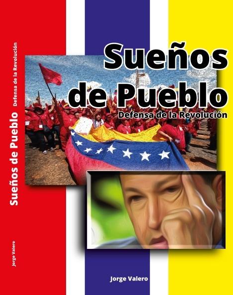 portada-del-libro-suenos-de-pueblo-defensa-de-la-revolucion