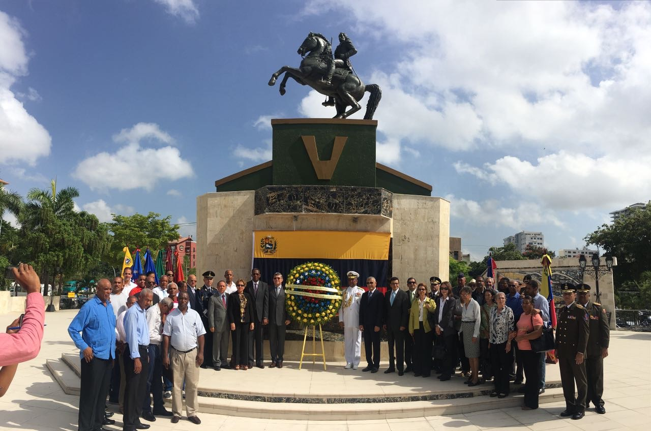 rep-dominicana1