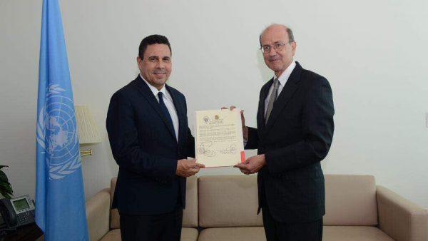 venezuela-acuerdo-de-paris