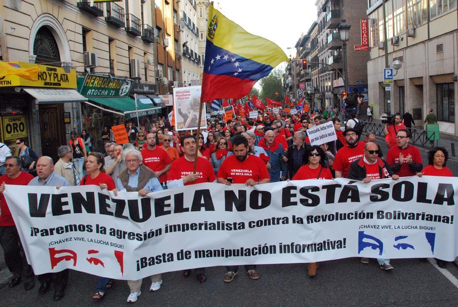 solidaridad_003