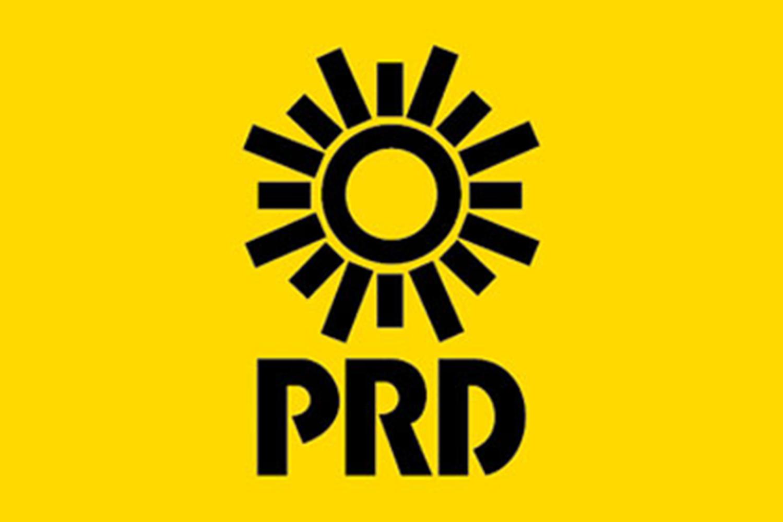 080117-mexico-prd-m01