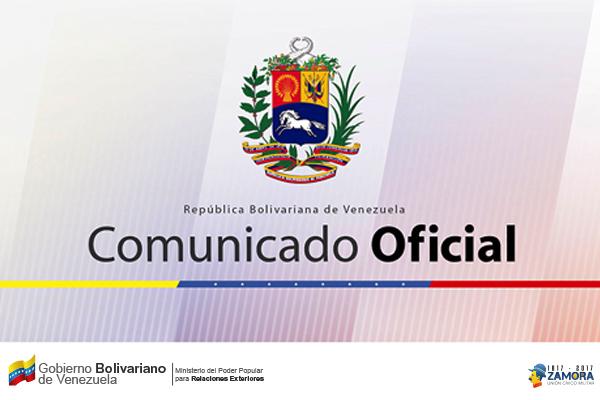 comunicado-oficial600x400-1