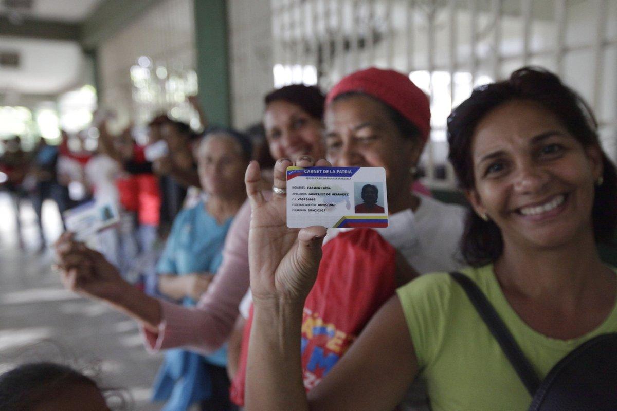 jornada-electoral-en-el-valle-alegria-civismo-y-compromiso-1
