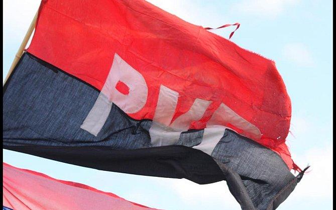 pvp-bandera