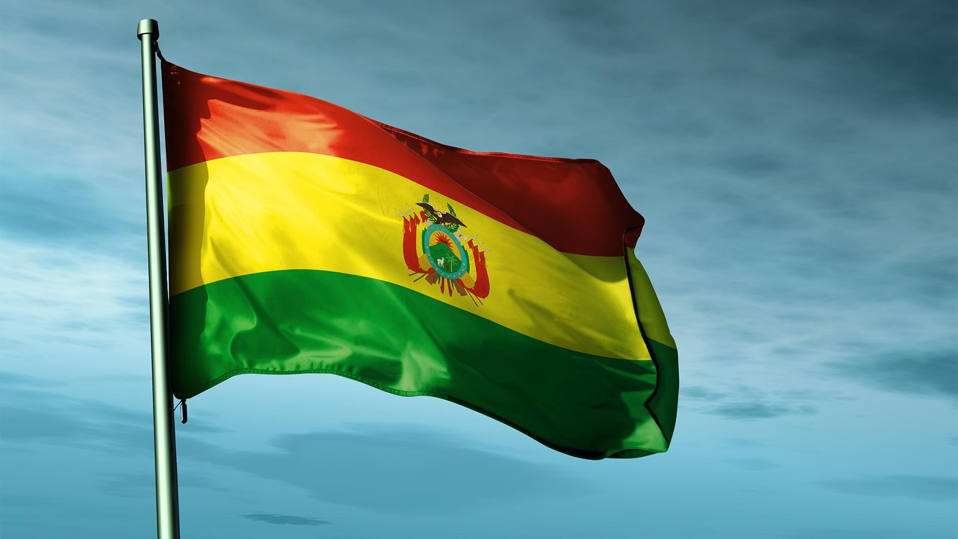 bandera-bolivia-2