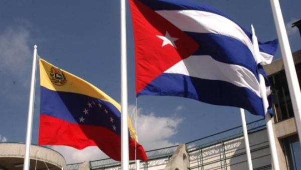 banderas-cuba-venezuela-jpg_1718483346