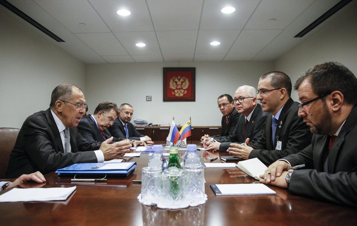Federaci N Rusa Archivos Ministerio Del Poder Popular Para Relaciones Exteriores