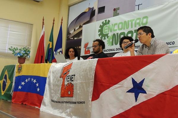 estudiantes-de-brasil
