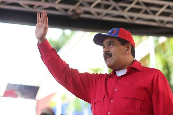 presidente-nicolas-maduro-2