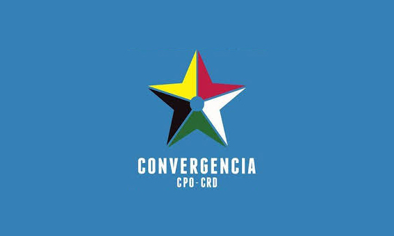 00_00_convergencia_comunicado_16oct17