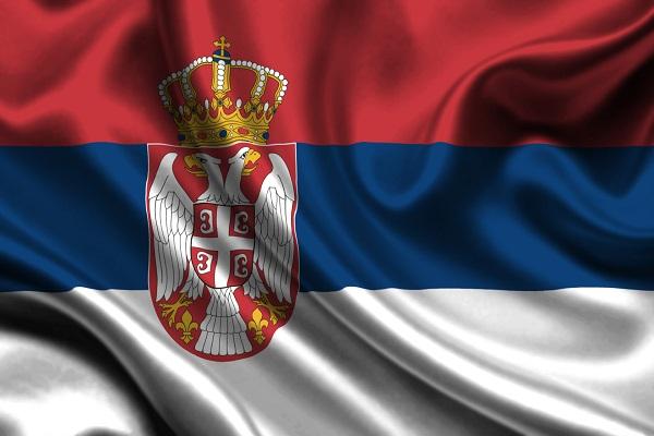 bandera-serbia
