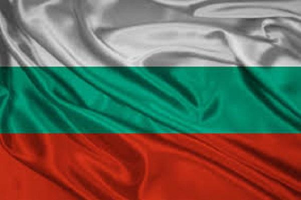 bulgaria-bandera
