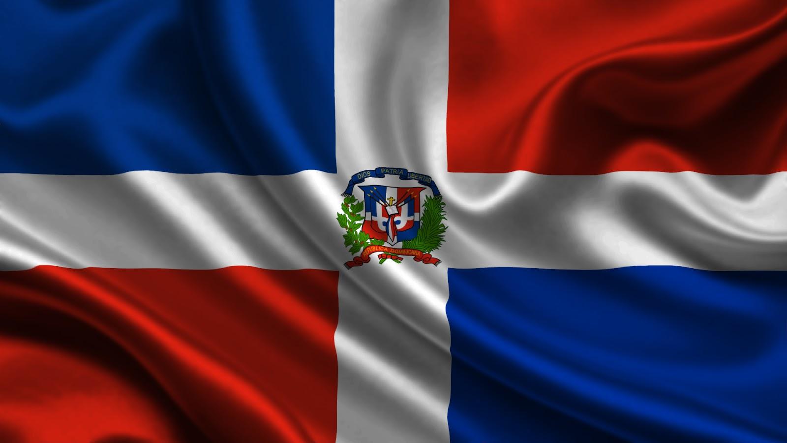 Ministro de Defensa de la República Dominicana felicita a Venezuela en su Día de Independencia • Ministerio del Poder Popular para Relaciones Exteriores