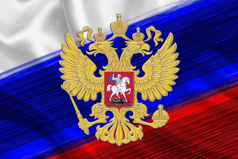 russian-flag-1168886_1280-800x534