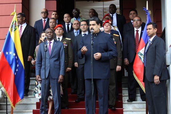 Venezuela Y Hait Suscriben Acuerdos De Cooperaci N Agr Cola Ministerio Del Poder Popular Para
