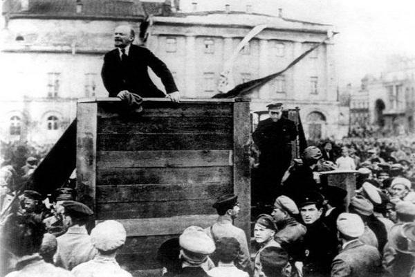 revolucion-bolchevique