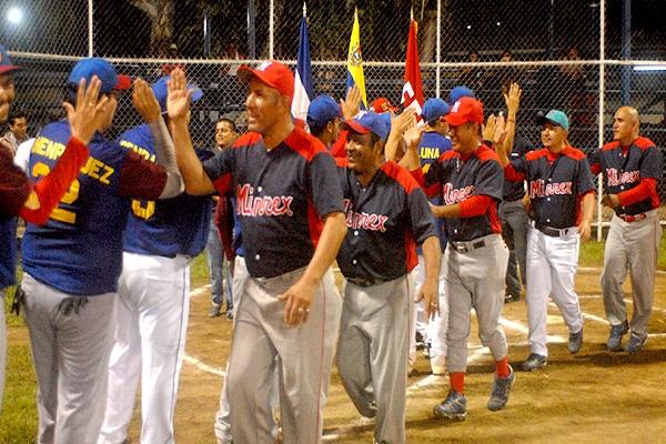 venezuela-nicaragua
