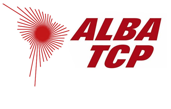 logo_alba_tcp