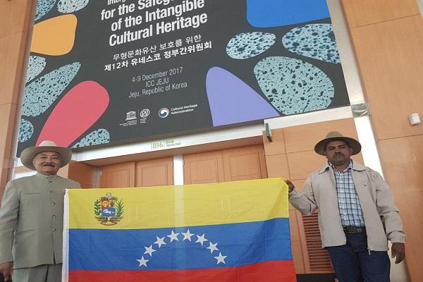 cultores-de-venezuela