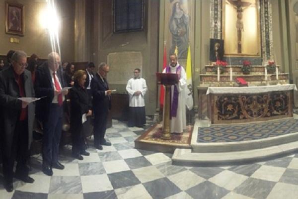 misa-vaticano