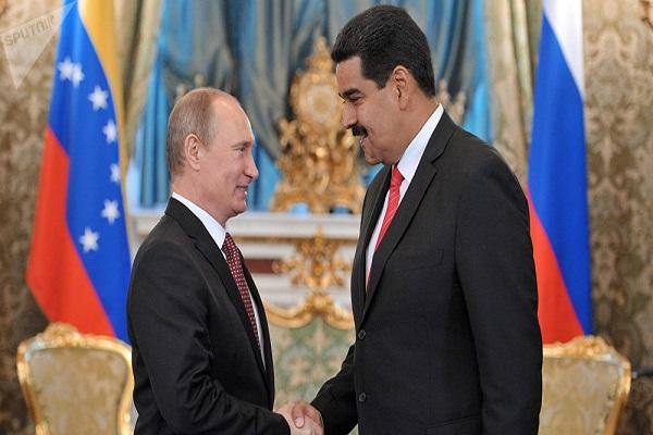 -rusia-y-venezuela
