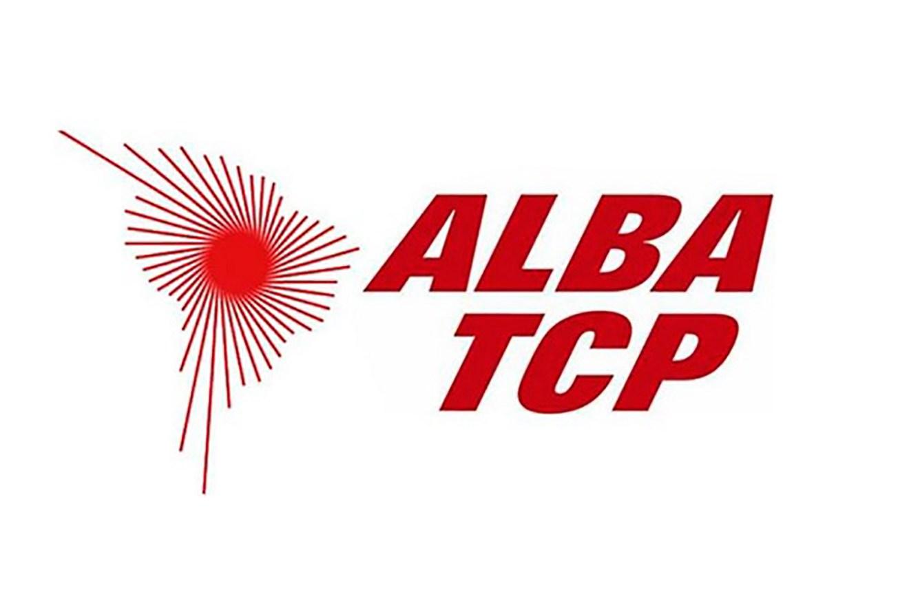 http://mppre.gob.ve/wp-content/uploads/2018/03/Alba-TCP-Comunicado-Jos%C3%A9-Antonio-Abreu.jpg