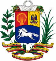 Escudo_Armas_Venezuela