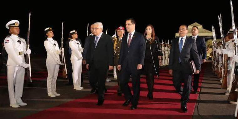 http://mppre.gob.ve/wp-content/uploads/2018/05/Presidente_Palestina_Mahmoud_Abbas_y_Canciller_Jorge_Arreaza.jpg
