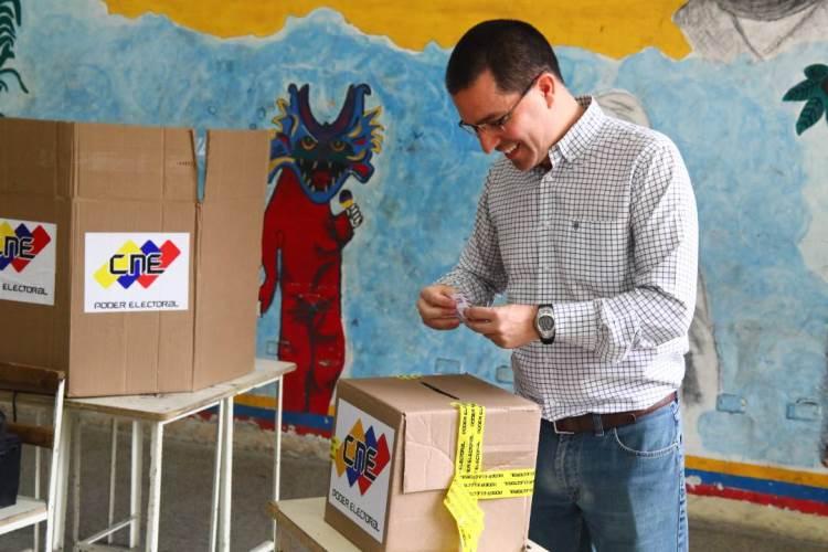http://mppre.gob.ve/wp-content/uploads/2018/05/simulacro-electoral-venezolano.jpg