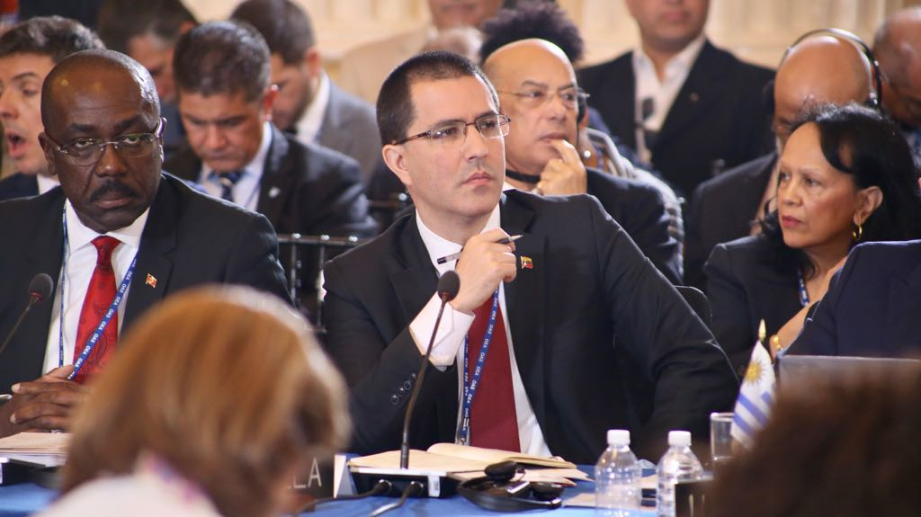 http://mppre.gob.ve/wp-content/uploads/2018/06/Canciller-Jorge-Arreaza-OEA.jpeg