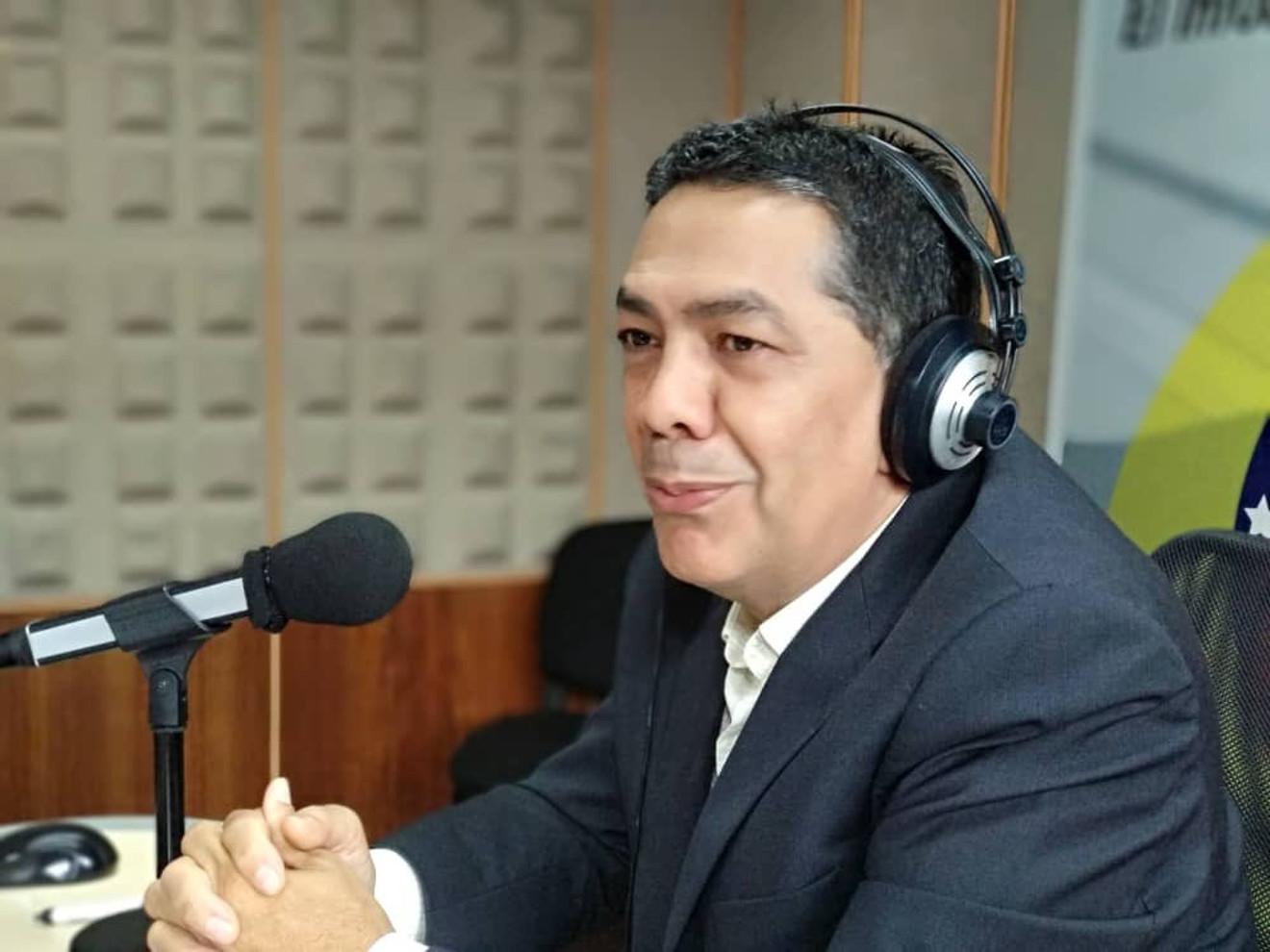 Diplomacia Bolivariana destaca compromiso de Venezuela y