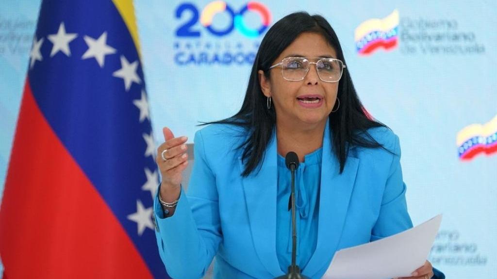 Venezuela comparte en XXVII Cumbre Iberoamericana preocupación ante acceso desigual a vacunas contra COVID-19