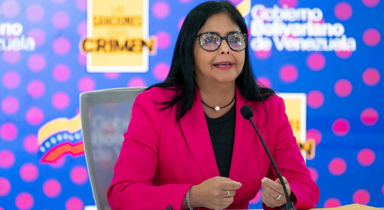 Gobierno Bolivariano garantiza protección de toda su población ante el criminal bloqueo imperial