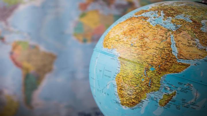 Agencias de noticias de Venezuela y República del Congo evalúan proyecto de cooperación